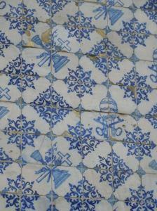 azulejossaopedro