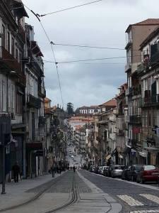 rua31janeiro