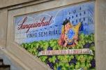 azulejos publicitaires