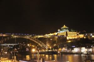 ponts_nuit